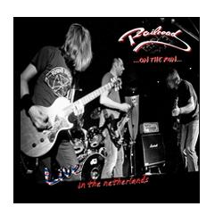 Album_Railroad_CD_Store