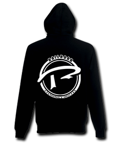 hoodie_shop