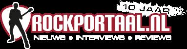rockportaal-logo-10-jaar