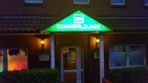 sommer_lounge
