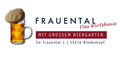 Frauental