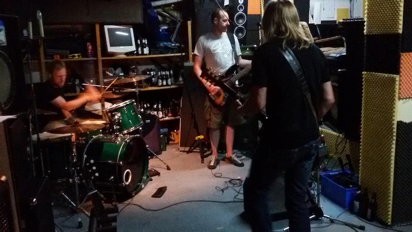 Railroad_rehearsal