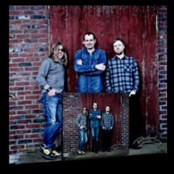 Album_Railroad_LP_CD_offer