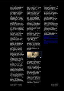 Railroad Interview_Fireworks Magazine_page2