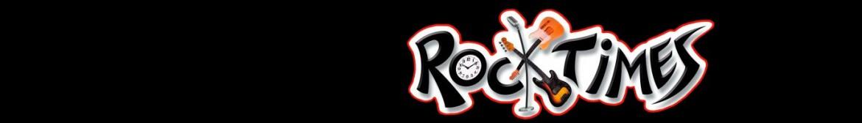 rocktimes-musikmagazin