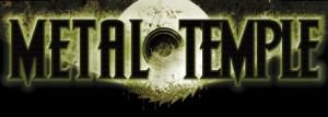 metal_temple_logo