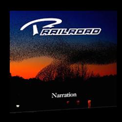 Album_Narration_CD_Store